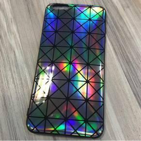 Iphone 7 plus casing.