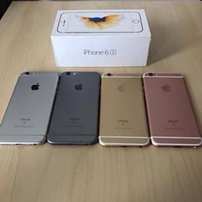 Iphone Original Second