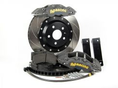 Ap racing PRO5000 brembo brake kit
