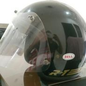 Helmet rt /arai