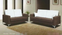 Dimension sofa set-8564