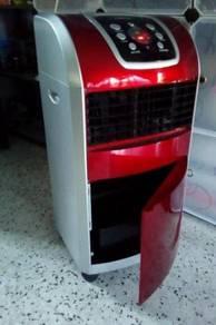 Air cooler penyejuk udara