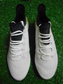 Adidas X 16.1 FG