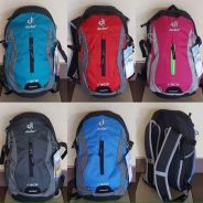 Backpack Deuter Race