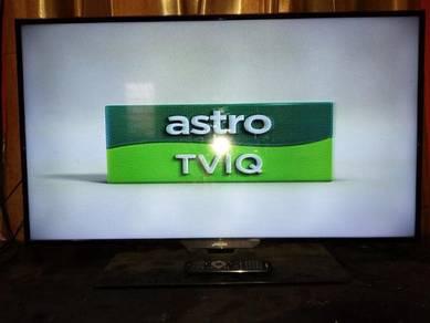TV LED Philips 40 inci