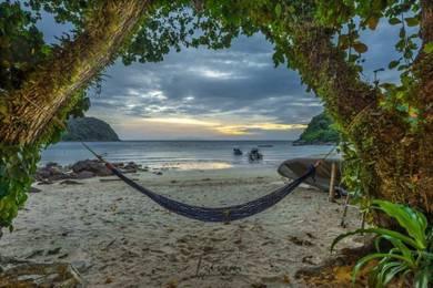 AMI Travel   4D3N Pulau Tenggol