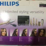 Philips Hair Styling HP4698