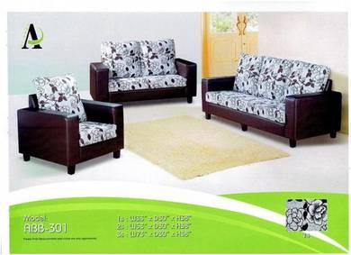 Sofa set ABB301