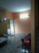 Double Storey Huose For Sale