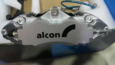 Alcon Ap racing brembo BRAKE KIT volkswagen MINI C