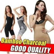 Natural Bamboo Slimming Suit (57)