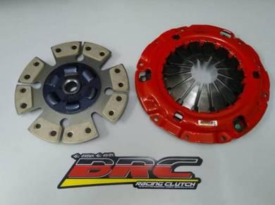 BRC Racing Clutch