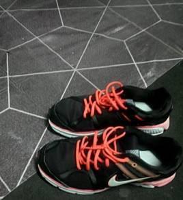 Nike original 2 pasang second