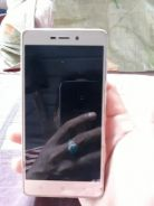 Xiaomi Redmi 3s Pro 32/3gb