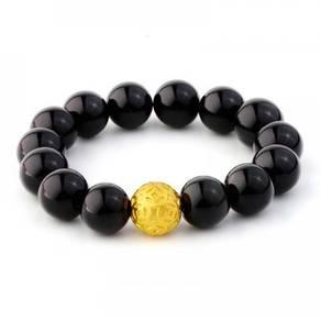 Coins of Fortune Wealth Gelang Bracelet Wealth