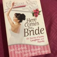 Here Comes the Bride stories for the souls