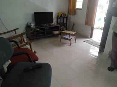 Cluster House Near Tesco Extra Seberang Jaya