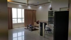 Brich Regency, Time Square, Renovated, Furnish, Move in Condition