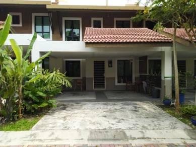 Leisure Farm 4 bed Near Tuas SG Nice Renovated Unit Best Price