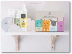 Audelia naturals (all ready stock)