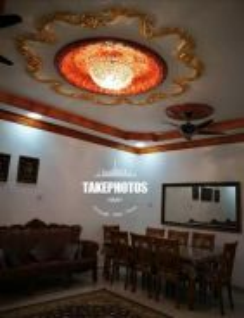Rumah Untuk Dijual Kuantan Pahang(Fully Furnished)