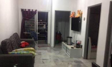 Port Dickson Taman Desa PD Single Storey (MURAH GILA + SENANG SEWA)
