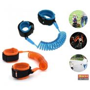 Anti lost wristband / safety wris strap 09