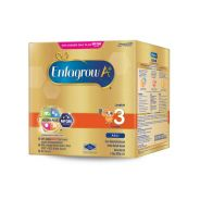 Enfagrow A+ Step 3 (2.4kg) Original (100% GENUINE)