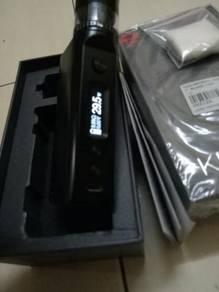 Wape KD80 kit