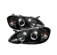 Toyota Altis/ Corolla 01-08 Projector Head Lamp