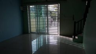 2/Stry Terrace, One Pertama, Silibin Ria ,Ipoh