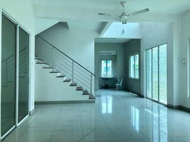 [ONE SIERRA] Selayang, Gombak, Selangor, Semi D, House, Rawang, Corner
