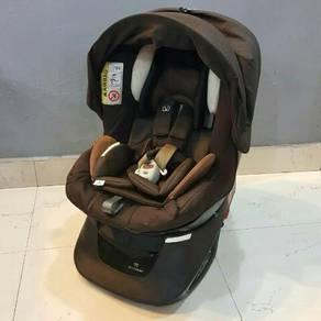 Alibebe Japan Luxury Baby car seat