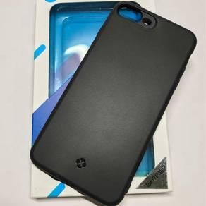 Phone Case i7P/i8P