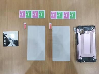 Nova 7i Accessories - NEW My phone order cancelle