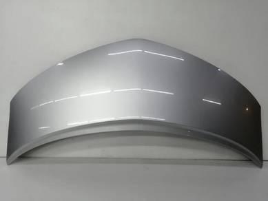 Toyota Estima front Bonnet hood 06 08