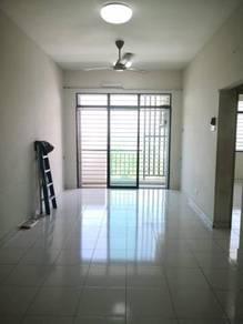 Jentayu Residence 3 Room Partial Furnished Jentayu Residensi Tampoi