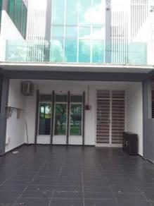 Rumah Sewa JP Perdana / Setia Indah /  Below Market Value