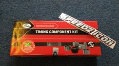 Gates Performance Timing Belt Kit Proton Campro