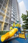 FREEHOLD Kalista Apartment Seremban 2 Best Deal Strategic Location