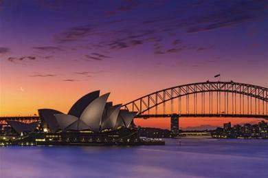 4D3N Sydney, Australia | AMI Travel
