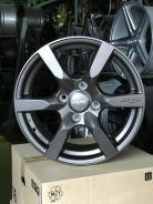 NEW SPORT RIM 16inch R3 For Waja Neo Persona