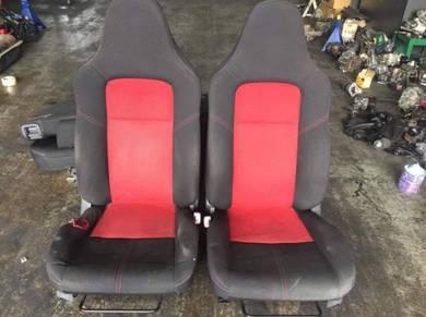 JDM Suzuki Swift Sprot Seat & Door Trim ZC31 04-10