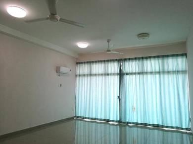 Apartment / Palazio / Tmn Mount Austin / Johor Bahru / Johor