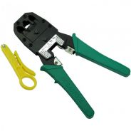 Clear Stock Crimping Tools FREE POSTAGE