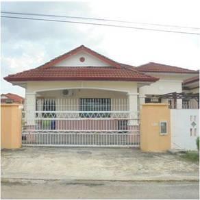 1 Sty Semi-D, Desa Pujut II, Bandar Baru Permyjaya, Lutong, Miri