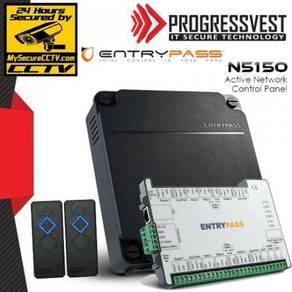 EntryPass N5150 Series Door Access