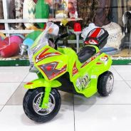 Children Motorbike Motor Kids Toys Battery^*/.,=