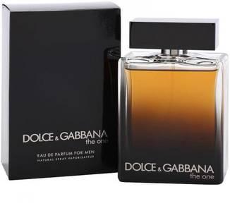Dolce gabbana the one 100 ml edp for men
