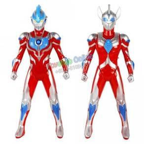 Ultraman Ginga Battery ( Operated)
